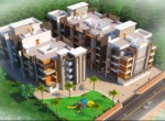 Anant Sapphire in Panvel 3