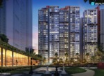 Kalpataru Starlight in Thane 1