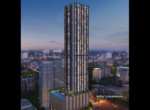 Lodha Primo in Parel 4