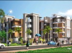 Anant Sapphire in Panvel 1