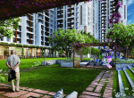 micl-aaradhyahighpark-amenity4